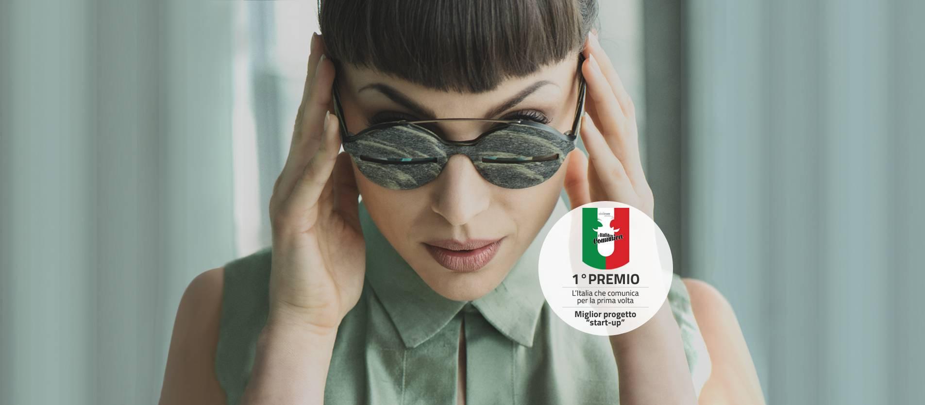 Nuiit L'italia che comunica